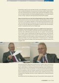 DasF&E-Kennzahlencockpit ... - der f&e manager - Page 4