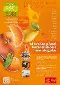 Companies - Revista F&H - Page 3