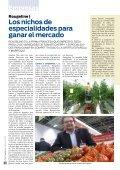 Companies - Revista F&H - Page 6