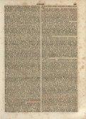 518 BURGOS. - Funcas - Page 2