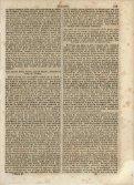 518 BURGOS. - Funcas - Page 4