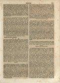 518 BURGOS. - Funcas - Page 6
