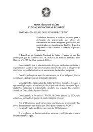 135 Assinado em 28/02/2007 - Funasa