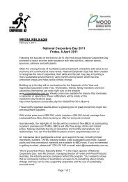 NCD Media Release Feb 2011.pdf