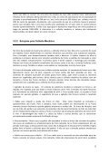 Leia ou baixe o manual parte 3 como PDF - The Gaia-Movement - Page 5