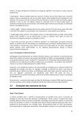 Leia ou baixe o manual parte 3 como PDF - The Gaia-Movement - Page 6