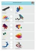 Organisationstafel Spielmaterial - Fit-4-Future - Page 2