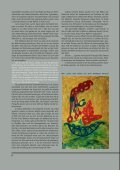 """Zur Ausstellung """"absencen"""" von E.W.Hartzsch - Galerie Laterne - Page 3"""