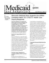 2004-54 - Wisconsin.gov