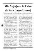 Elŝuti la gazetan numeron ĉe gazetejo.org (pezo: 4.0 Mb) - Page 4