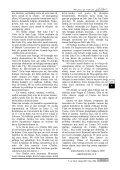 Elŝuti la gazetan numeron ĉe gazetejo.org (pezo: 4.0 Mb) - Page 5