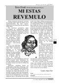 Elŝuti la gazetan numeron ĉe gazetejo.org (pezo: 4.0 Mb) - Page 7