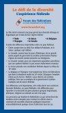 français - Forum of Federations - Page 2
