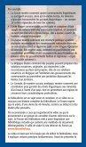 français - Forum of Federations - Page 3