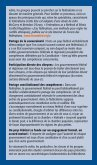 français - Forum of Federations - Page 4