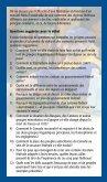 français - Forum of Federations - Page 5