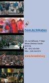 français - Forum of Federations - Page 6