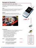 RETT-Total - Fleischhacker GmbH & Co. KG - Seite 4