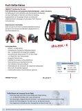 RETT-Total - Fleischhacker GmbH & Co. KG - Seite 6