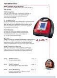 RETT-Total - Fleischhacker GmbH & Co. KG - Seite 7