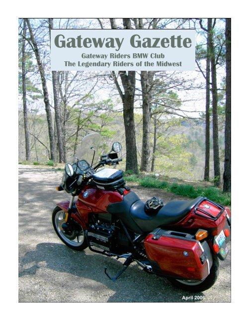Trail Of Tears Little Sturgis 2005 Ride Set Of 3 Biker Pins