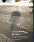 brochure - Honda - Page 7