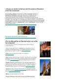 Novedades de Flandes otoño 2012 - Flandes y Bruselas - Page 2