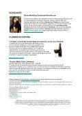 Novedades de Flandes otoño 2012 - Flandes y Bruselas - Page 3