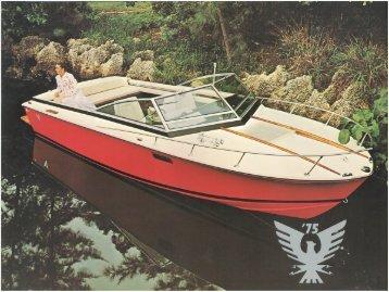 1975 Formula Brochure.pdf - Formula Boats