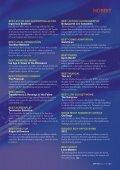 The Hobbit 2010 Movie Awards - SMA News - Page 2