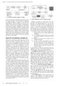 here - GaBi Software - Page 2