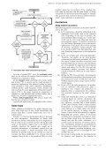 here - GaBi Software - Page 3
