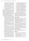 here - GaBi Software - Page 4