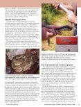 The Timber Rattlesnake - Pennsylvania Fish and Boat Commission - Page 3