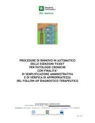 Scarica il documento - Ospedale di Suzzara Spa