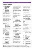 Formazione della prima infanzia in Svizzera - Frühkindliche Bildung ... - Page 4