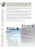 FotoWare Certified Partner - Page 2