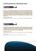 FotoWare Certified Partner - Page 4
