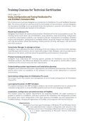 FotoWare Certified Partner - Page 6
