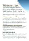 FotoWare Certified Partner - Page 7