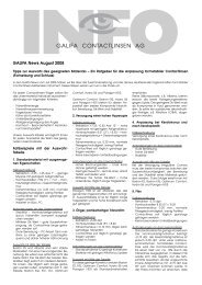 08_August 2008.pdf - Galifa Contactlinsen AG