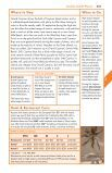 Cayman Islands - Fodor's - Page 5