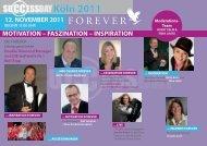 klicken für das Programm in Köln! - FLP-News
