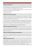 Physik III Übung 8 - Seite 2
