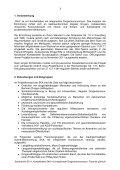 Sachbericht 2011 SKA - Page 3