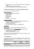 Sachbericht 2011 SKA - Page 4