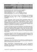 Sachbericht 2011 SKA - Page 5