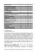 Sachbericht 2011 SKA - Page 7
