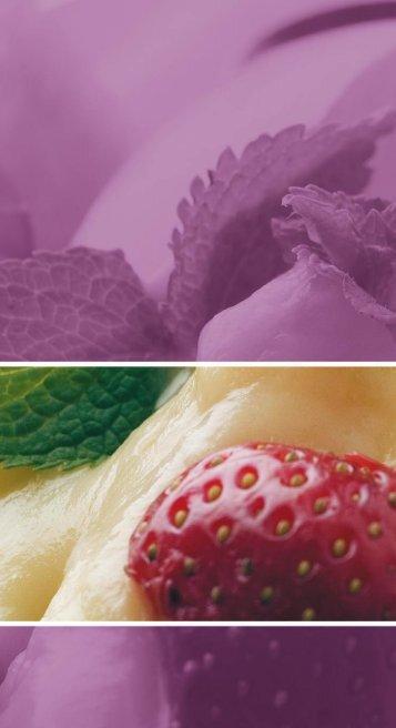 Los productos con una - Frutas Hortalizas