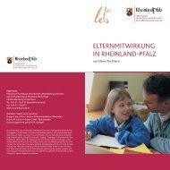 Download - Elternportal : Bildungsserver Rheinland-Pfalz
